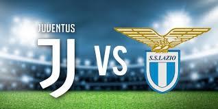 مشاهدة مباراة يوفنتوس ولاتسيو بث مباشر 20-7-2020 الدوري الايطالي JUVENTUS VS LAZIO