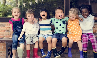 Tips for Growing Emotional Intelligence in Children