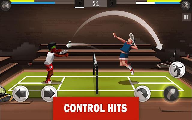 7 Game Tema Olahraga Offline Terbaik dan Terbaru