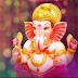 Lord Ganesha 8 incarnations (avatars) , Ganesha chaturthi special Story.