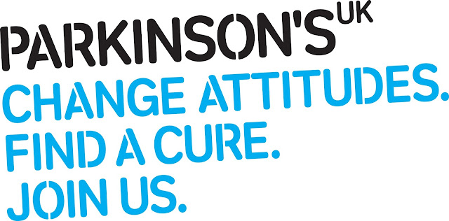 Raising Awareness of Parkinson's
