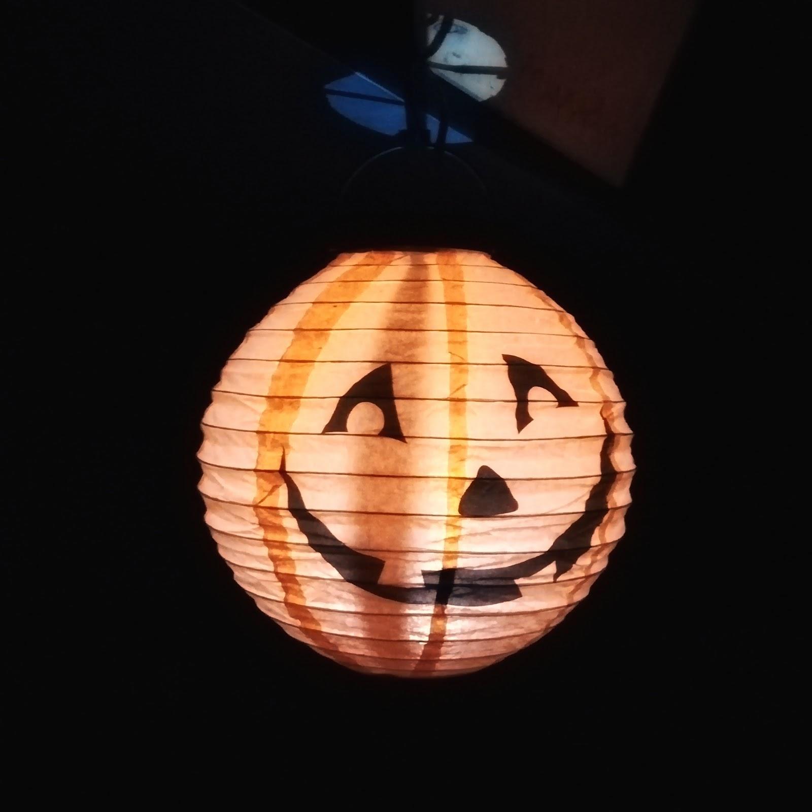 Perche Non Festeggiare Halloween.Perche Festeggiare Halloween Con I Bambini Cinque Buoni Motivi Per