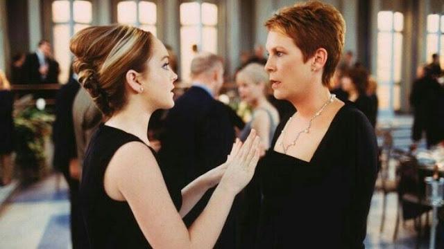 Si discutes mucho con tu mamá significa que eres igual que ella, según estudio