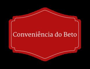 Conveniência do Beto