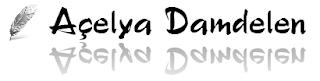 Açelya Damdelen