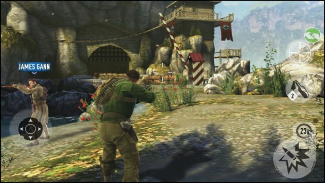 Brothers-in-Arms-3-Screenshot
