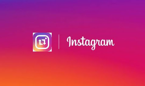 Reposting On Instagram Rules - What You Should Know Before Repost