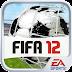 FIFA 12 v1.8.00 [Apk mas SD]