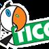 Etichette Tico.