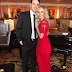 Nastia Liukin Postpones Her Wedding And Here Is Why