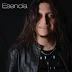 FRANCO ARROYO - ESENCIA - DIFUSION X4