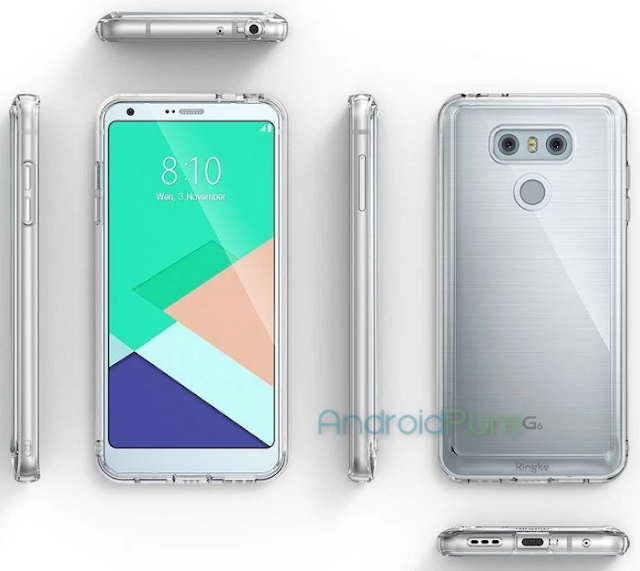 can canh lg g6 1