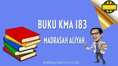 yang bernaung di kementerian Agama RI melalui Direktorat Jenderal Pendidikan Islam menerb Download Buku Akhlak Tasawuf Kelas 11 Pdf Sesuai KMA 183