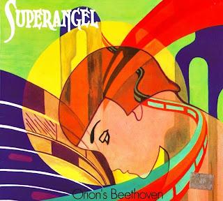 Superángel (1973)