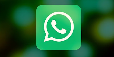 Cara Mengatasi Spam WhatsApp Pada Nomor Tak Dikenal