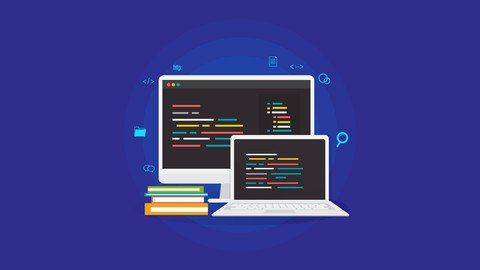 Learn C++ Programming from Zero to Mastery in 2020 [Free Online Course] - TechCracked