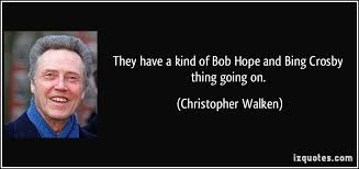 bob-hope-quotes-a-bank-is-a-place-1