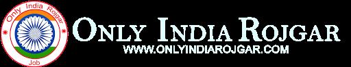 Only India Rojgar