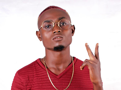 FREEBEAT: Relmix ~ Maiduguri Freebeat