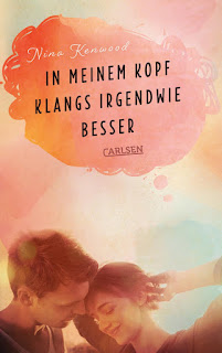 https://www.carlsen.de/softcover/in-meinem-kopf-klangs-irgendwie-besser/112969
