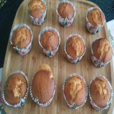 top kek naıl yapılır top kek tarifi