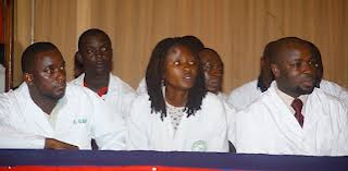 List Of Nigerian University Offering Medicine And Surgery For Direct Entry