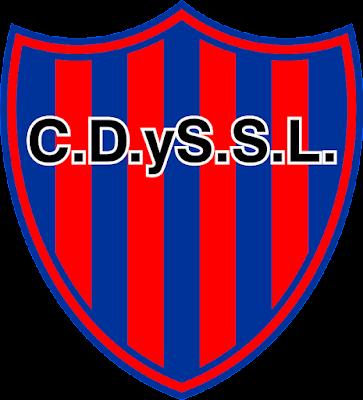 CLUB DEPORTIVO Y SOCIAL SAN LORENZO (ALBERTI)