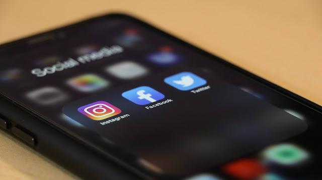 Sharing-in-social-Media