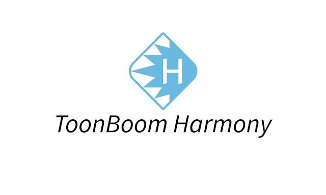 Download ToonBoom Harmony 9.2.0 - Software Download