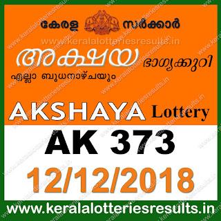 KeralaLotteriesresults.in, akshaya today result: 12-12-2018 Akshaya lottery ak-373, kerala lottery result 12-12-2018, akshaya lottery results, kerala lottery result today akshaya, akshaya lottery result, kerala lottery result akshaya today, kerala lottery akshaya today result, akshaya kerala lottery result, akshaya lottery ak.373 results 12-12-2018, akshaya lottery ak 373, live akshaya lottery ak-373, akshaya lottery, kerala lottery today result akshaya, akshaya lottery (ak-373) 12/12/2018, today akshaya lottery result, akshaya lottery today result, akshaya lottery results today, today kerala lottery result akshaya, kerala lottery results today akshaya 12 12 18, akshaya lottery today, today lottery result akshaya 12-12-18, akshaya lottery result today 12.12.2018, kerala lottery result live, kerala lottery bumper result, kerala lottery result yesterday, kerala lottery result today, kerala online lottery results, kerala lottery draw, kerala lottery results, kerala state lottery today, kerala lottare, kerala lottery result, lottery today, kerala lottery today draw result, kerala lottery online purchase, kerala lottery, kl result,  yesterday lottery results, lotteries results, keralalotteries, kerala lottery, keralalotteryresult, kerala lottery result, kerala lottery result live, kerala lottery today, kerala lottery result today, kerala lottery results today, today kerala lottery result, kerala lottery ticket pictures, kerala samsthana bhagyakuri