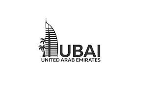 Data Entry Operator jobs available in Dubai