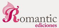 http://www.romantic-ediciones.com/