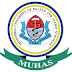 20 Jobs  at MUHAS, Research Nurse