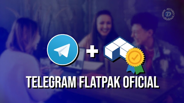 telegram-flatpak-flathub-oficial-linux-ubuntu-deepin-mint-mensageiro-whatsaap