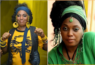 """Juju"" Should Be Used To Swear In Government Officials To Stop Corruption - Yeni Kuti"