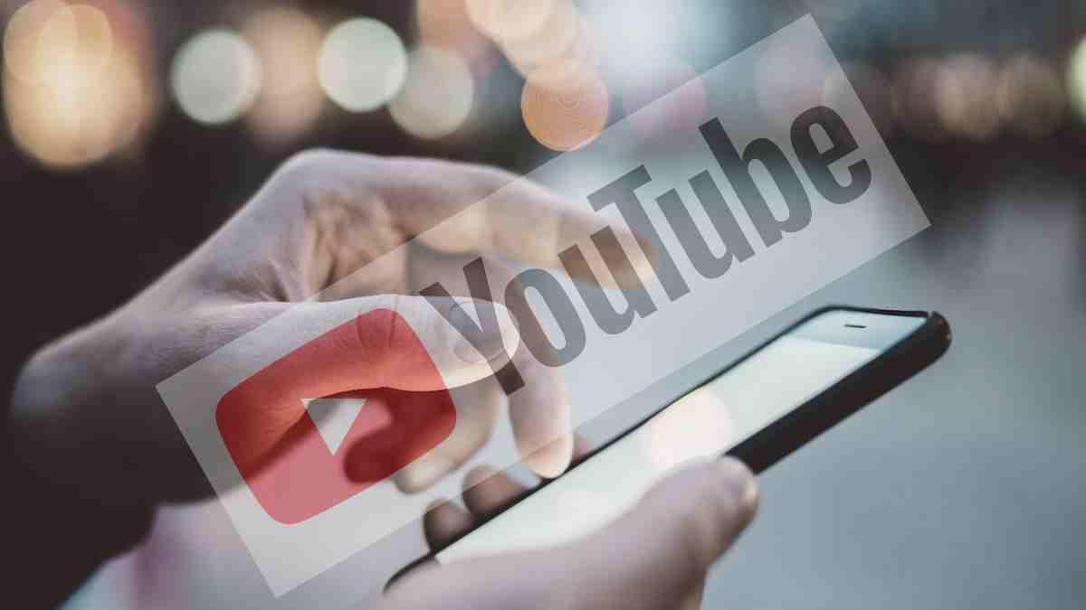Penyebab Video Youtube tidak dapat dilihat offline dan disimpan