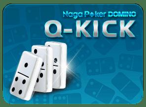 Q-Kick