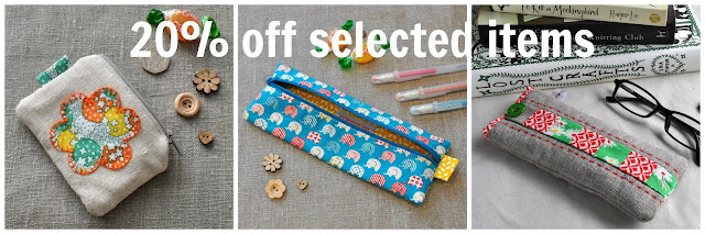 http://www.sewmotion.com/sewmotion_shop/cat_1299665-Christmas-Sale.html