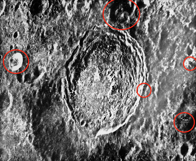 Giant Cross Alien Base Found On Moon, NASA Removes Links To Stop You From Seeing It! Screen%2BShot%2B2018-11-21%2Bat%2B11.01.04%2BAM