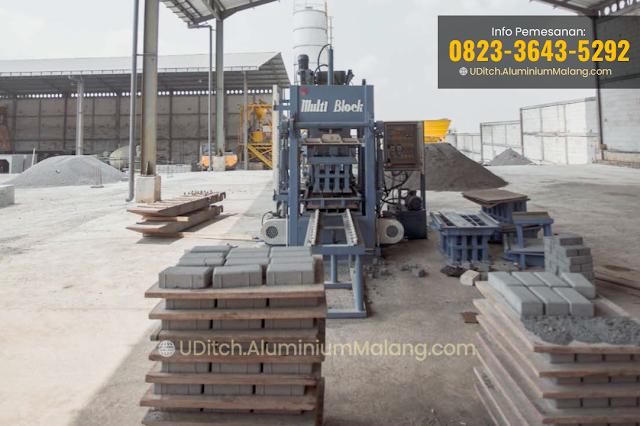 Pabrik Pagar Beton Panel Precast di Batu,Jual U Ditch Heavy Duty Malang,Pabrik U Ditch Bulat Malang,Pabrik Precast Jawa Timur Malang,Pabrik U Ditch