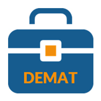 What is Demat account ? How to open demat account ? - Hindi Kare