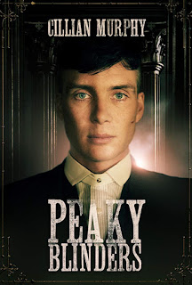 How Many Seasons Of Peaky Blinders Are There?