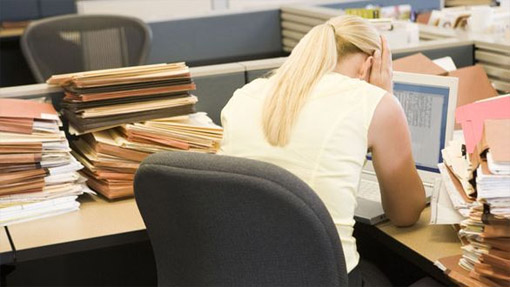 Επιτρέπεται η επταήμερη εβδομαδιαία απασχόληση των εργαζομένων;