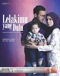 Drama Lelakimu Yang Dulu (2019) TV3