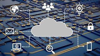 Basics of Cloud Computing