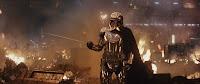 Star Wars: The Last Jedi Gwendoline Christie Image 1 (16)