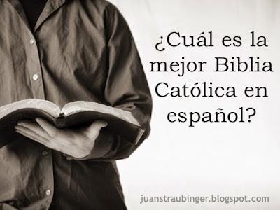 La biblia en espa ol sagrada biblia n car colunga - Cual es la mejor freidora ...