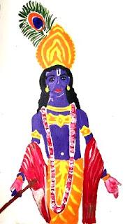 Shri Krishna Bhagavad Gita | Sleep | daily life