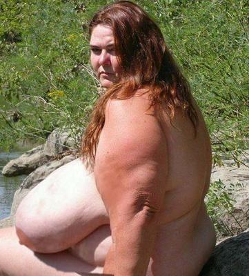 big ass in salwar desi