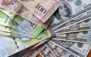 Cómo ganar dinero con el cambio de divisas Forex
